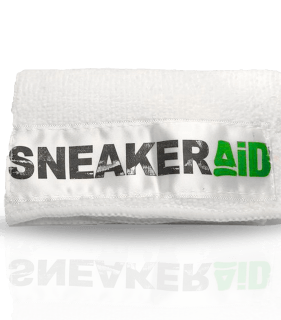 sneakeraid_cloth-281x320_shrink